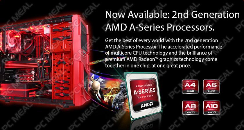 http://www.pcmeal.com/ebay/AMD/FM2/FM201.jpg