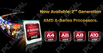 http://www.pcmeal.com/ebay/AMD/FM2/FM202.jpg