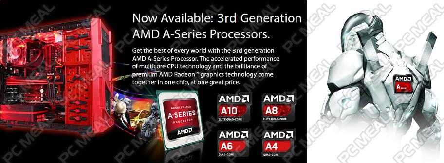 http://www.pcmeal.com/ebay/AMD/FM2/FM205.jpg
