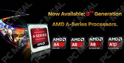 http://www.pcmeal.com/ebay/AMD/FM2/FM206.jpg