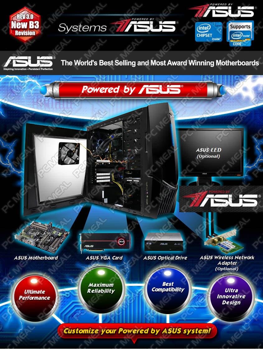 http://www.pcmeal.com/ebay/Asus/Power/P02.jpg