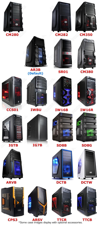 http://www.pcmeal.com/ebay/ComputerSystem/Azza/ceWfJIn3O74HE03.jpg