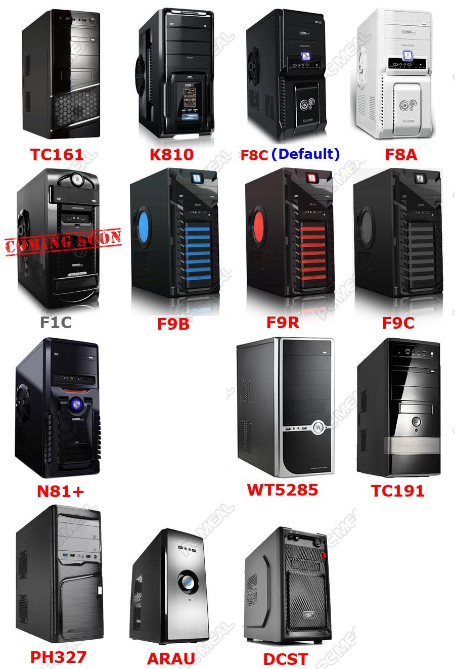 http://www.pcmeal.com/ebay/ComputerSystem/COODmax/ceWfJIn3O74HE01.jpg