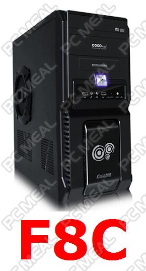 http://www.pcmeal.com/ebay/ComputerSystem/GW_WT503/1007221829383091CS503_3.jpg