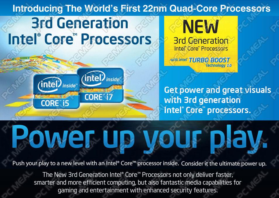 http://www.pcmeal.com/ebay/ComputerSystem/Intel/Intel3rdCore01.jpg