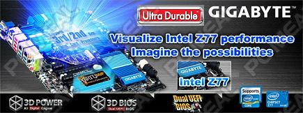 http://www.pcmeal.com/ebay/ComputerSystem/Intel/Intel3rdCore04.jpg