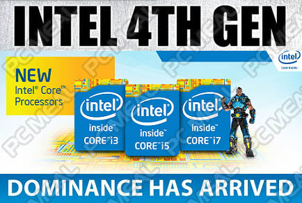 http://www.pcmeal.com/ebay/ComputerSystem/Intel/Intel4thCore02.jpg