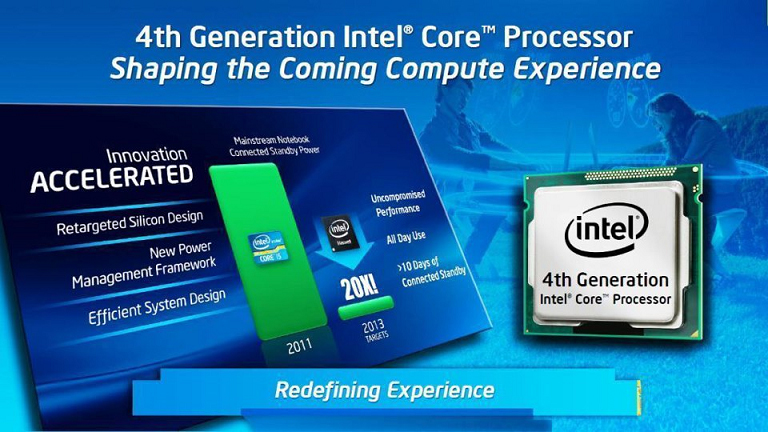 http://www.pcmeal.com/ebay/ComputerSystem/Intel/Intel4thCore05.jpg