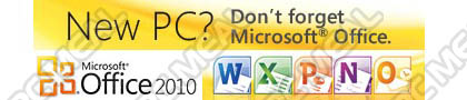 http://www.pcmeal.com/ebay/ComputerSystem/Microsoft/Office2010.jpg