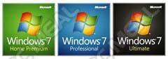 http://www.pcmeal.com/ebay/ComputerSystem/Microsoft/Win7.jpg
