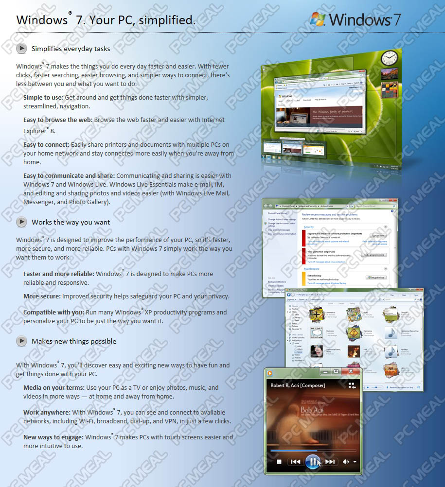 http://www.pcmeal.com/ebay/ComputerSystem/Microsoft/Win703.jpg