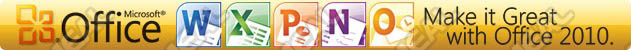 http://www.pcmeal.com/ebay/ComputerSystem/Microsoft/office-2010-banner.jpg