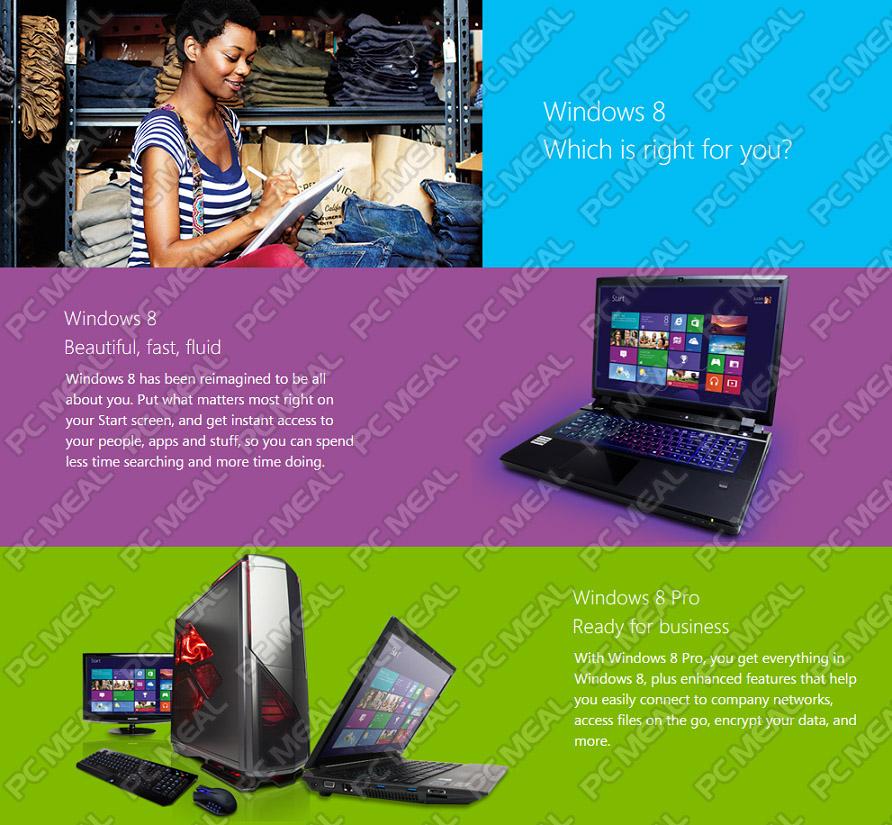 http://www.pcmeal.com/ebay/ComputerSystem/Microsoft/win8more02.jpg