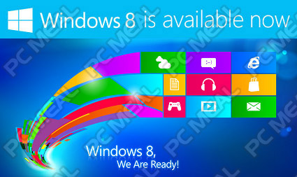 http://www.pcmeal.com/ebay/ComputerSystem/Microsoft/win8more_header01.jpg