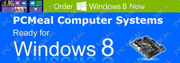 http://www.pcmeal.com/ebay/ComputerSystem/Microsoft/windows-8-new01.jpg