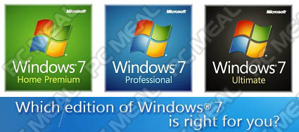 http://www.pcmeal.com/ebay/ComputerSystem/Microsoft/windows7.jpg