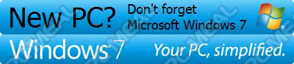 http://www.pcmeal.com/ebay/ComputerSystem/Microsoft/windows7_banner01.jpg
