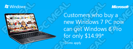 http://www.pcmeal.com/ebay/ComputerSystem/Microsoft/windows803.jpg