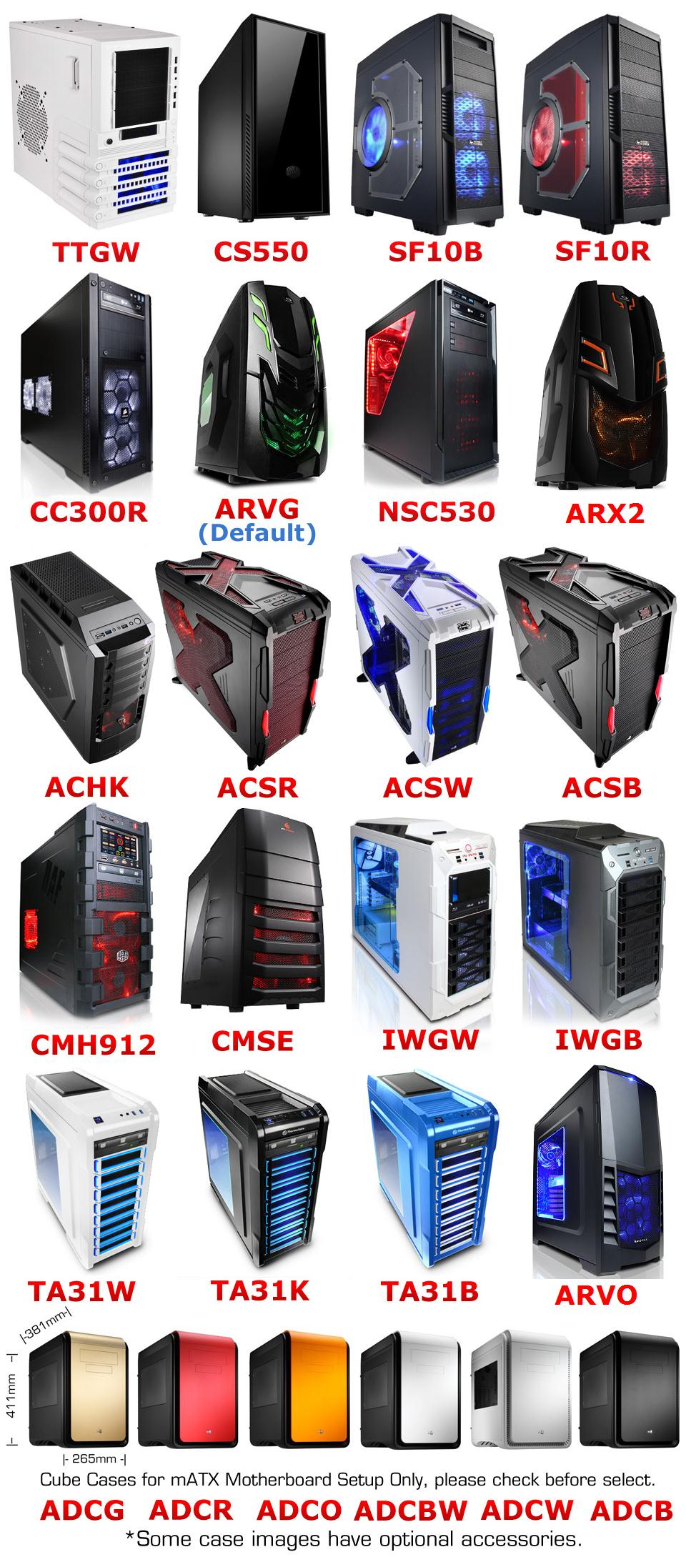 http://www.pcmeal.com/ebay/ComputerSystem/NZXT/ceWfJIn3O74HE03_8.jpg