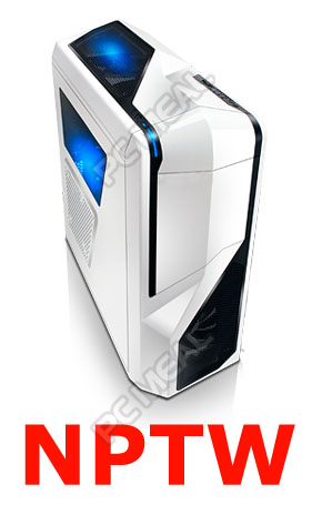 http://www.pcmeal.com/ebay/ComputerSystem/NZXT_150/GamingCase.jpg