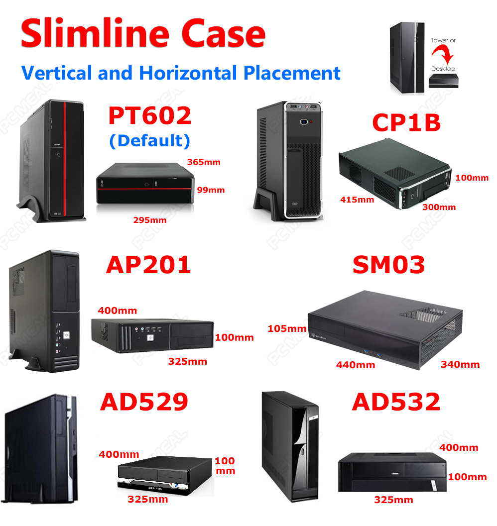http://www.pcmeal.com/ebay/ComputerSystem/Slimline/slimline04.jpg