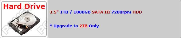 http://www.pcmeal.com/ebay/ComputerSystem/Upgrade/HDDOptionA.PNG