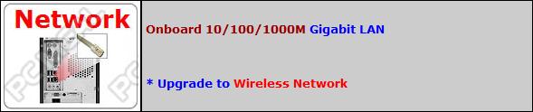 http://www.pcmeal.com/ebay/ComputerSystem/Upgrade/NetworkOptionA.PNG