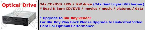 http://www.pcmeal.com/ebay/ComputerSystem/Upgrade/ODDOptionA.PNG