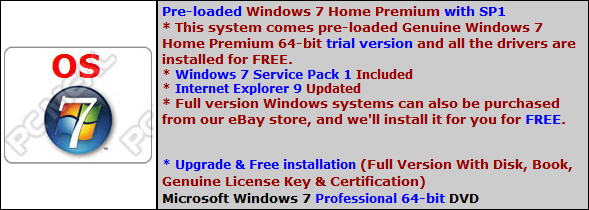 http://www.pcmeal.com/ebay/ComputerSystem/Upgrade/OSOptionB.PNG