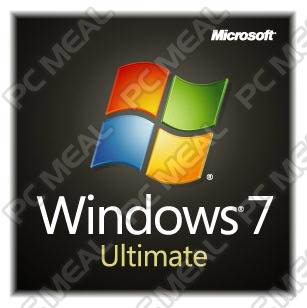 http://www.pcmeal.com/ebay/ComputerSystem/Upgrade/Win7U-b01.JPG