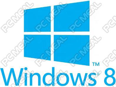 http://www.pcmeal.com/ebay/ComputerSystem/Upgrade/Win8.jpg