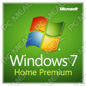 http://www.pcmeal.com/ebay/ComputerSystem/Upgrade/windows7homepremium.jpg