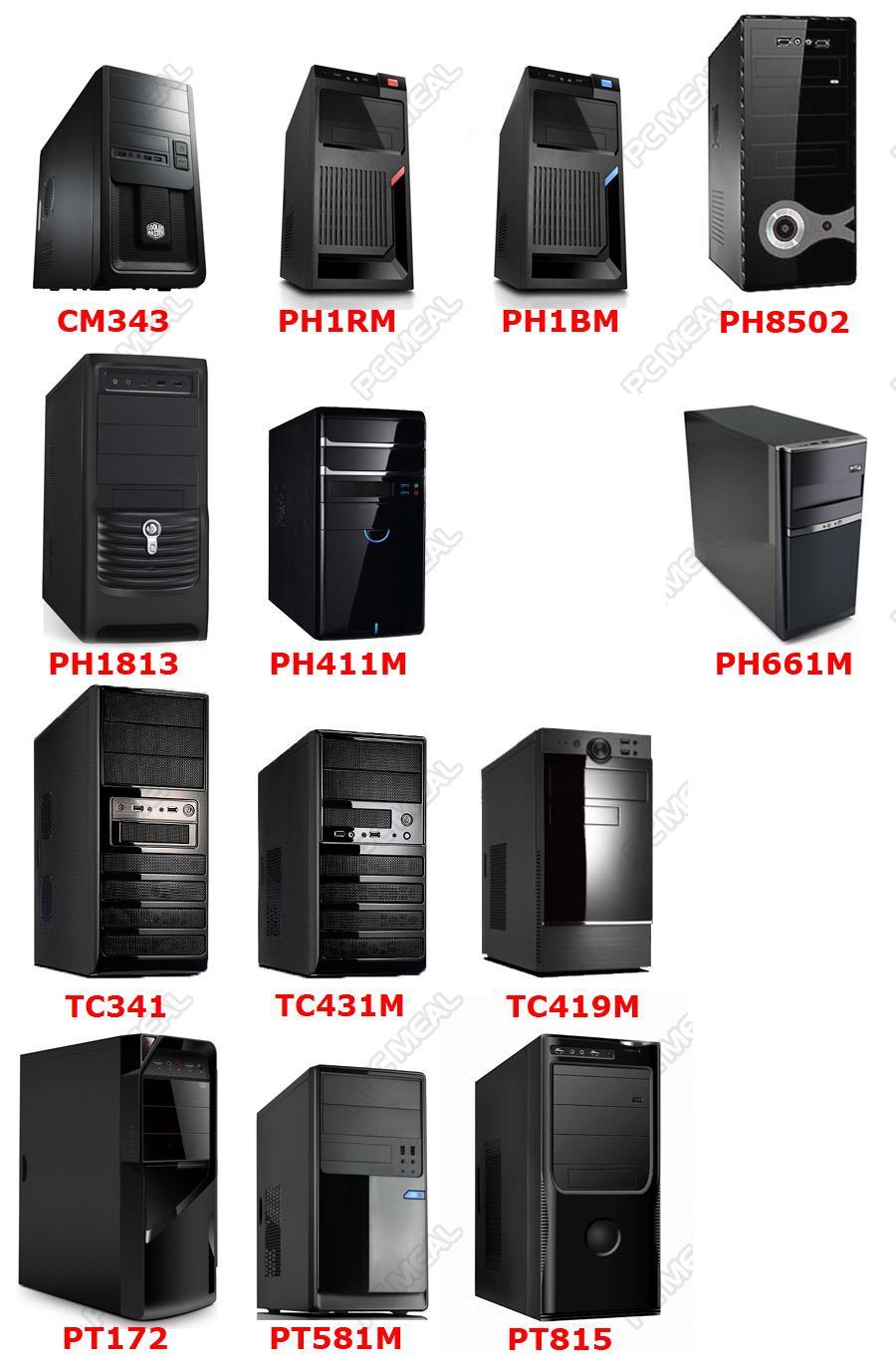 http://www.pcmeal.com/ebay/ComputerSystem/WideTECH/1007221829383091CS503_302.jpg