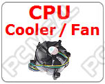 http://www.pcmeal.com/ebay/ComputerSystem/icon/CPUCoolerFan.jpg