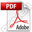 http://www.pcmeal.com/ebay/ComputerSystem/icon/adobereader.jpg