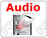 http://www.pcmeal.com/ebay/ComputerSystem/icon/audio.jpg