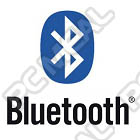 http://www.pcmeal.com/ebay/ComputerSystem/icon/bluetooth-logo.jpg