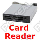 http://www.pcmeal.com/ebay/ComputerSystem/icon/cardreader.JPG