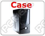 http://www.pcmeal.com/ebay/ComputerSystem/icon/case.jpg