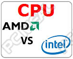 http://www.pcmeal.com/ebay/ComputerSystem/icon/cpu.jpg