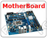 http://www.pcmeal.com/ebay/ComputerSystem/icon/motherboard.jpg