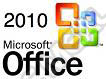 http://www.pcmeal.com/ebay/ComputerSystem/icon/ms-office-2010.JPG