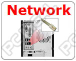 http://www.pcmeal.com/ebay/ComputerSystem/icon/network.jpg