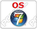 http://www.pcmeal.com/ebay/ComputerSystem/icon/os.jpg