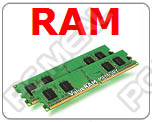 http://www.pcmeal.com/ebay/ComputerSystem/icon/ram.jpg