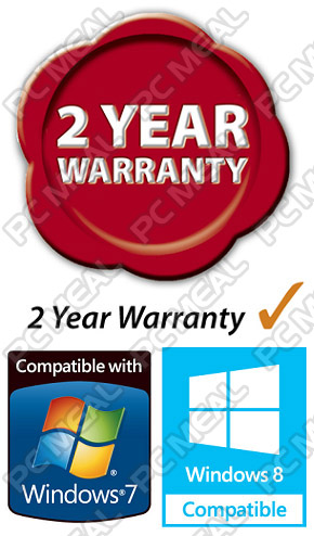 http://www.pcmeal.com/ebay/ComputerSystem/icon/warranty01.JPG