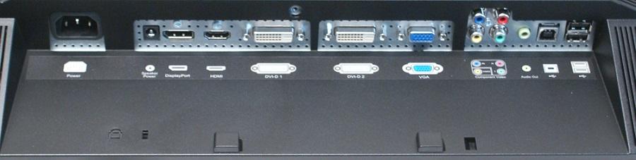 http://www.pcmeal.com/ebay/Dell/U2410/u2410-ports.jpg