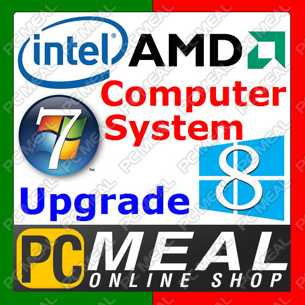 PCMeal-Computer-System-Video-Card-Upgrade-to-R7-240-2GB-2048MB-AMD-Radeon-ATI