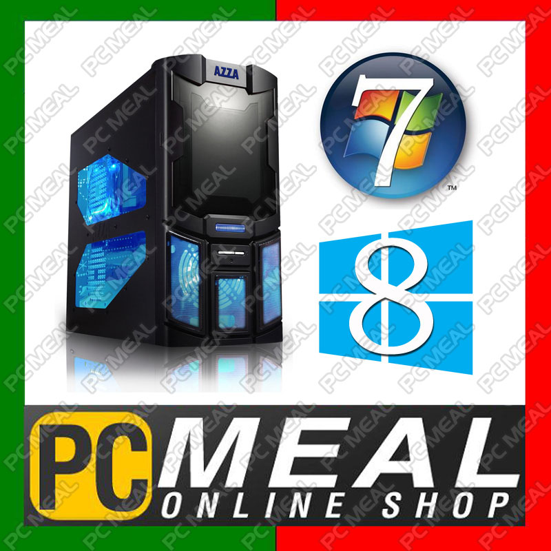 AMD-Eight-8-Core-FX-8350-4-0GHz-1TB-8GB-HD7970-3GB-Gaming-Computer-Desktop-PC
