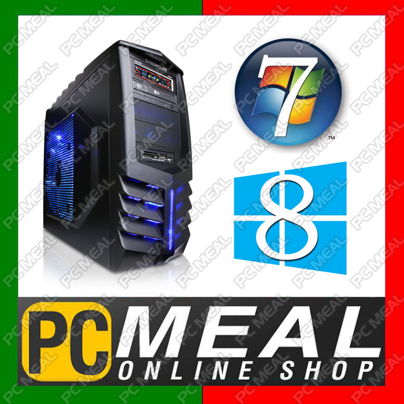 INTEL-Core-i7-3770-3-4GHz-GAMING-COMPUTER-1TB-8GB-HDMI-Quad-Desktop-PC